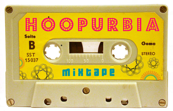 cassette_tape_yellow (small)